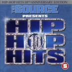 Hip Hop Hits V10