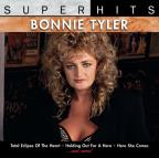 Bonnie Tyler: Super Hits