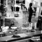 I Am Kloot / Play Moolah Rouge
