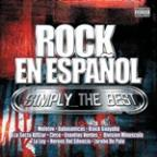 Rock en Espanol Simply the Best