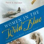 Women In The Wild Blue