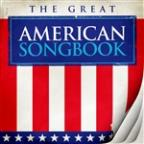 Great American Song Book