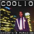 Gangsta's Paradise (Clean Version)