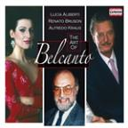 Art of Belcanto