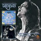 Todd Rundgren's Utopia/Another Live