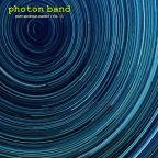 Pure Photonic Matter, Vol. 1