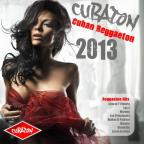Cubaton 2013-Cuban Reggaeton (Cubaton Reggaeton
