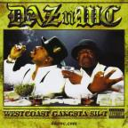 Westcoast Gangsta Shit