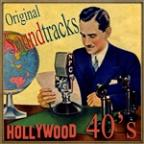 s Hollywood 40's