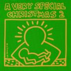 Very Special Christmas, Vol. 2