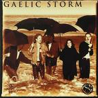 Gaelic Storm