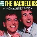 Best Of Bachelors