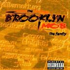 Brooklyn Mob: The Family