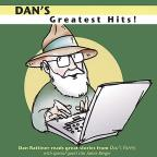 Dan's Greatest Hits!