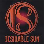 Desirable Sun