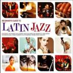 Beginner's Guide to Latin Jazz