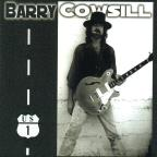 Barry Cowsill & U.S. 1