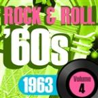 Rock & Roll 60s, 1963 Vol.4