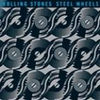 Steel Wheels (2009 Re-Mastered)