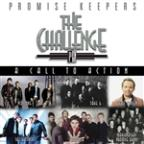 Promise Keepers: The Challenge - A Call To Action