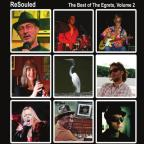 Resouled: The Best of the Egrets, Vol. 2
