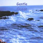 Gentle Ocean