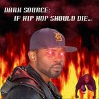 If Hip Hop Should Die
