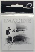 John Lennon Imagine (Magnet)