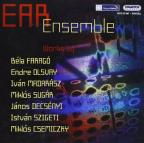 Ear Ensemble