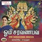 Om Saravana Bava - Single