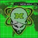 It's A Twisted World 1998