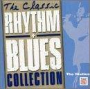 Classic Rhythm & Blues Collection Vol. 5: The Sixties.