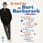 Look Of Love: Burt Bacharach C