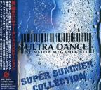 Ultra Dance, Vol. 11: Super Summer Colletion