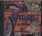 Classic Rap Vol 2:Outlaws