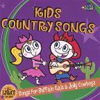Kids Country Songs