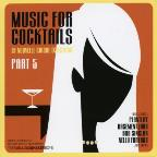 Music For Cocktails Vol. 5 - Music For Cocktails