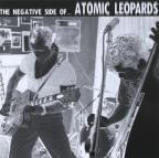 Negative Side of...Atomic Leopards