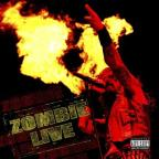 Zombie Live