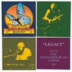 Legacy: Live at Shepherds Bush Empire 2006