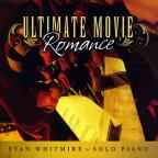 Ultimate Movie Romance