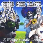 Magic Castle Land