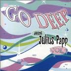 Go Deep With Julius Papp Vol. 2