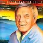 Essential Tom T. Hall: Story Songs