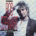 Best Of Rod Stewart Featuring Reason To Believe