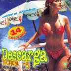 Descarga Tropical 3 14 Exitos