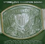 Champion Sound, Vol. 1