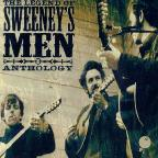 Legend Of Sweeney's Men-Anthology