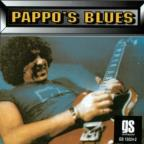 Pappo' S Blues
