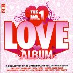 No. 1 Love Album
